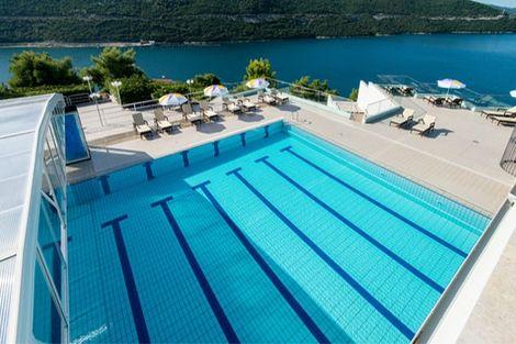 vacance pas chers croatie