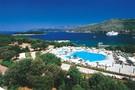 Croatie - Dubrovnik, Hôtel Valamar Club    -  PÉNINSULE DE BABIN KUK        3*