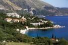 Croatie - Dubrovnik, Hôtel Complexe Plat         3*