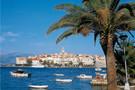 Croatie - Dubrovnik, Hôtel Top Clubs Quercus         4*