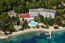 Croatie - Dubrovnik, Hôtel Orsan         3*