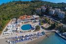 Croatie - Dubrovnik, Hôtel Sensimar Island Resort Kalamota         4*