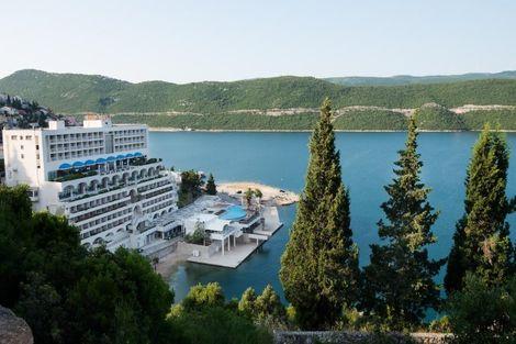 Séjour Voyage Croatie