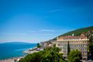 Croatie - Pula, Hôtel Remisens Palace Bellevue         4*