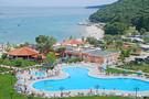 Croatie - Pula, Hôtel Hedera   -  RABAC        3*