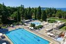 Croatie - Pula, Hôtel Valamar Pical         3*