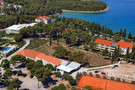 Croatie - Split, Hôtel Velaris Resort   