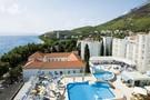 Croatie - Split, Hôtel Bluesun Alga   -  RIVIERA MAKARSKA        4*