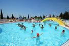 Croatie - Split, Hôtel Bluesun Bonaca   -  ILE DE BRAC        3*