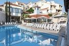 Croatie - Split, Club Kaktus Resort         4*