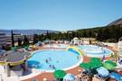Croatie - Split, Club Marmara Bonaca         4*
