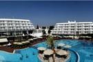 Croatie - Split, Hôtel Olympia Hotel         4*