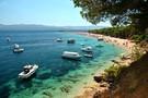 Croatie - Split, Hôtel Bluesun Borak   -  ILE DE BRAC        3*