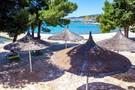 Croatie - Split, Club Lookea Dalmatia         3*