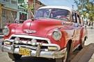 Cuba - Cayo Coco, Club Jumbo Cayo Coco          4*