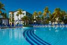 Cuba - Cayo Coco, Hôtel Iberostar Mojito         3* sup