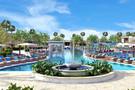 Cuba - Cayo Coco, Hôtel Iberostar Playa Pilar         5*