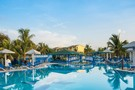 Cuba - Cayo Coco, Hôtel Playa Coco          3*
