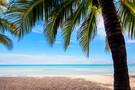Cuba - Cayo Coco, Hôtel Memories Caribe Beach         4*