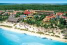 Cuba - Cayo Coco, Hôtel Iberostar Daiquiri         4*