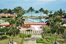 Cuba - Cayo Coco, Hôtel Sercotel Hôtel Cayo Guillermo         4*