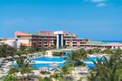 Cuba - La Havane, Club Playa de Oro         3*