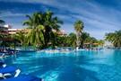 Cuba - La Havane, Hôtel Barcelo Arenas Blancas         4*
