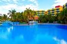 Cuba - La Havane, Hôtel Barcelo Solymar         5*