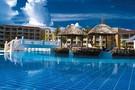 Cuba - La Havane, Hôtel Iberostar Laguna Azul   -  CU, IB OU AF        5*