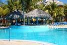 Cuba - La Havane, Hôtel Melia Las Antillas   -  AVEC VOLS AIR EUROPA VIA MADRID        4* sup