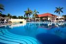 Cuba - La Havane, Hôtel Memories Varadero Beach Resort         4*