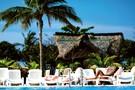Cuba - La Havane, Hôtel Mercure Coralia Club Playa de Oro         3*