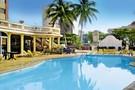 Cuba - La Havane, Hôtel Roc Presidente         4*