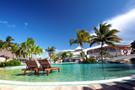 Cuba - La Havane, Hôtel Royal Hicacos Resort         5*