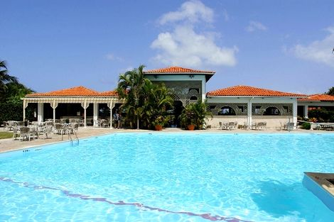 Hôtel Superclub Breezes Varadero 4*