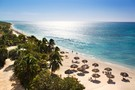 Cuba - La Havane, Hôtel Iberostar Playa Alameda         4*