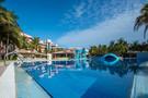Cuba - Varadero, Hôtel Framissima Mercure Playa De Oro.         4*