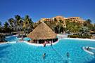 Cuba - Varadero, Hôtel Melia Varadero         5*