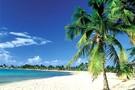 Cuba - Varadero, Hôtel Naviti Beach Club         4*