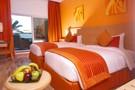 Dubai et les Emirats - Dubai, Hôtel Al Khoory         3*