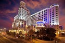 Dubai et les Emirats - Dubai, Hôtel Séjour Ajman Kempinski         5*