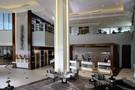 Dubai et les Emirats - Dubai, Hôtel Auris Inn Al Muhanna         4*