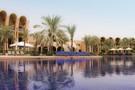 Dubai et les Emirats - Dubai, Hôtel Golden Tulip Al Jazira         4*