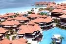 Dubai et les Emirats - Dubai, Hôtel Anantara Palm Jumeirah Resort & Spa         5*