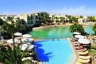 Egypte - Hurghada, Hôtel Dawar El Omda          4*