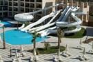 Egypte - Hurghada, Hôtel Steigenberger Aqua Magic         5*