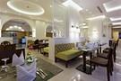 Egypte - Hurghada, Hôtel Three Corners Royal Star         4*