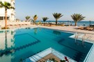 Egypte - Hurghada, Hôtel Three Corners Royal Star   