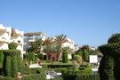 Egypte - Hurghada, Htel Club Azur