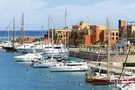 Egypte - Hurghada, Hôtel Three Corners ocean View         4*